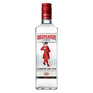 Gin Beefeater 40% 700 cc (51470)