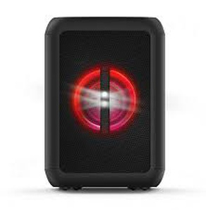 Parlante Bluetooth Philips Party Speaker (TANX10077)