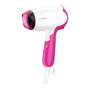 Secador de pelo Philips Essential Care
