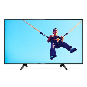 "Led Philips Smart TV 32""(32PHG5102/77)"
