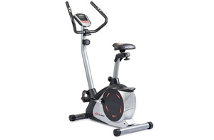 Bicicleta Magnetica  FIT210 Olmo