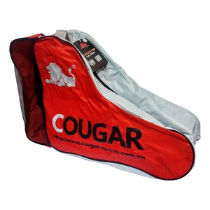 Bolso para Rollers Cougar (701N) (id 10220)