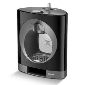 Cafetera Dolce Gusto OBLO NEGRO (PV110858)